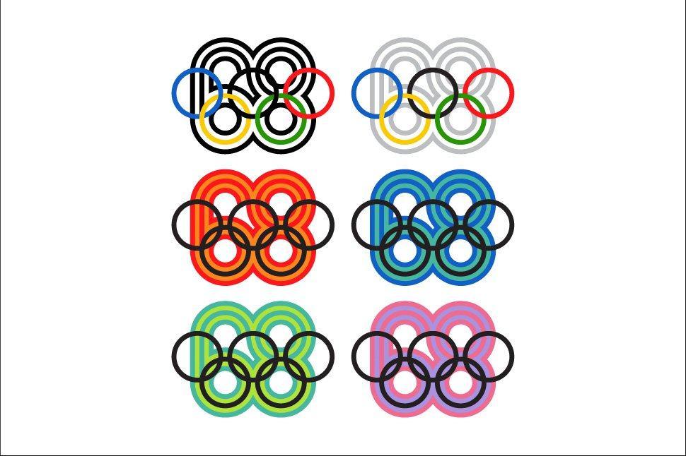 mexico-68-olympics-10
