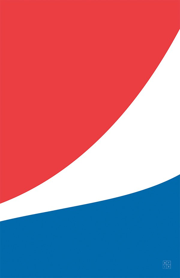 Famous Brand Logos made Bigger pepsi-big-logo