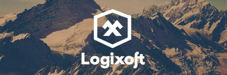 logo-design-by-the-logo-smith-2