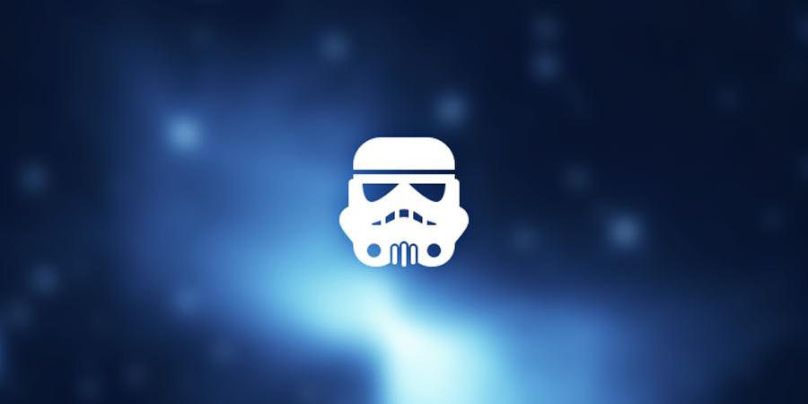 starwards_stormtrooper_icon