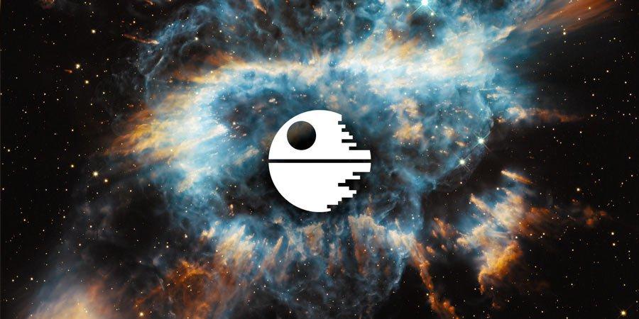 starwars-death-star-icon