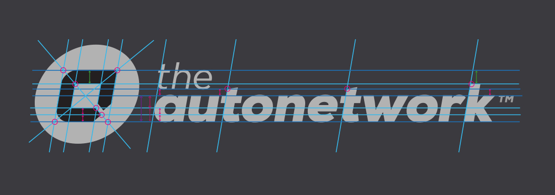TheAutoNetwork-Logo-Desconstructed-Designed-by-The-Logo-Smith