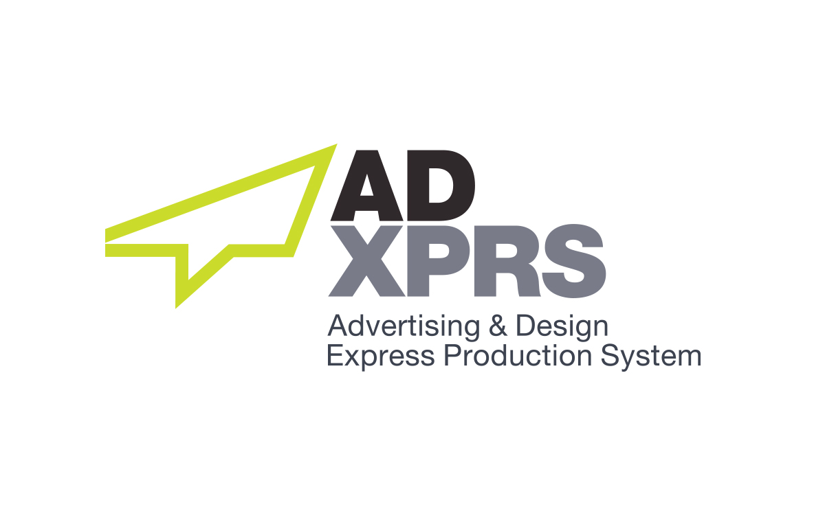 ADXPRS-Logo-Design-Designed-by-The-Logo-Smith