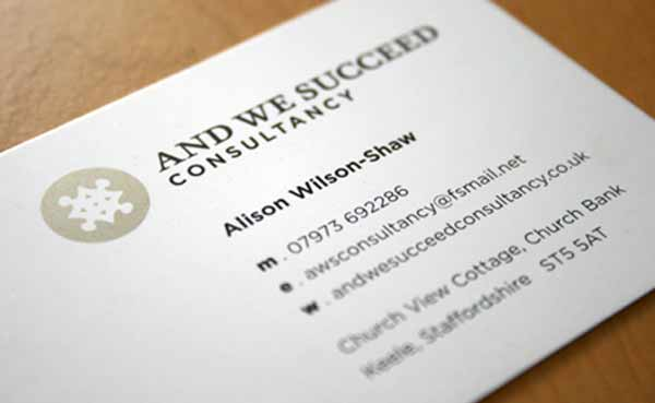 AWS-Consultancy-Business-Card-Design-by-The-Logo-Smith