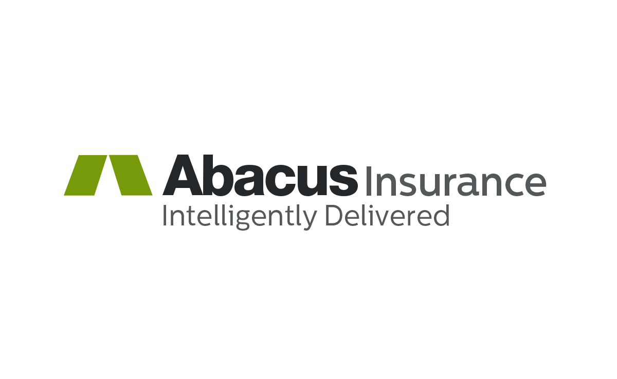 Abacus-Insurance-Logo-Design-Designed-by-The-Logo-Smith