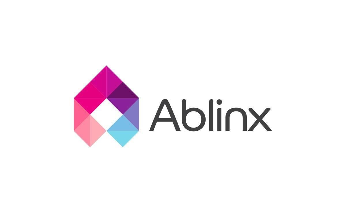 Ablinx-Logo-Design-Designed-by-The-Logo-Smith