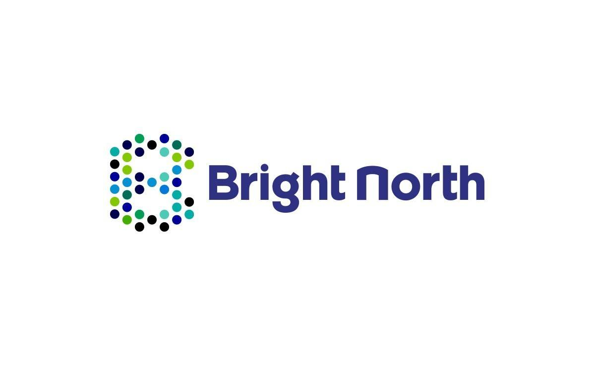 BrightNorth-Logo-Design-Designed-by-The-Logo-Smith