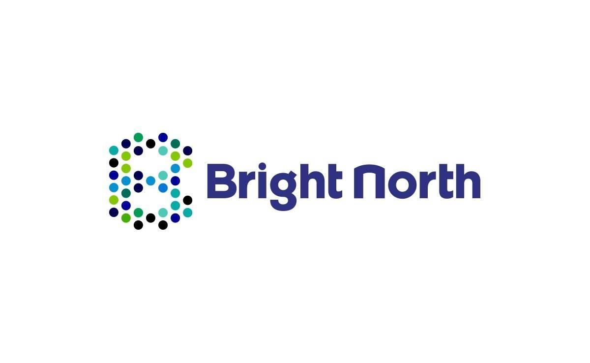 BrightNorth-Logo-Design-Designed-by-The-Logo-Smith