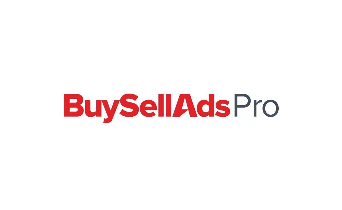 BuySellAds-Logo-Design-Designed-by-The-Logo-Smith