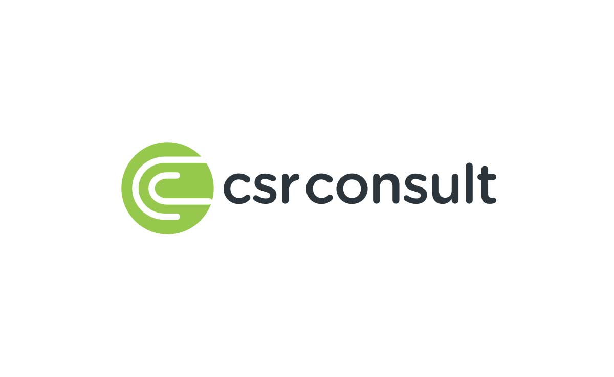 CSR-Consult-Logo-Design-Designed-by-The-Logo-Smith