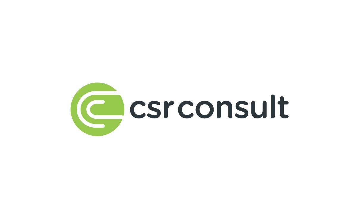 CSR-Consult-Logo-Design-Designed-by-The-Logo-Smith