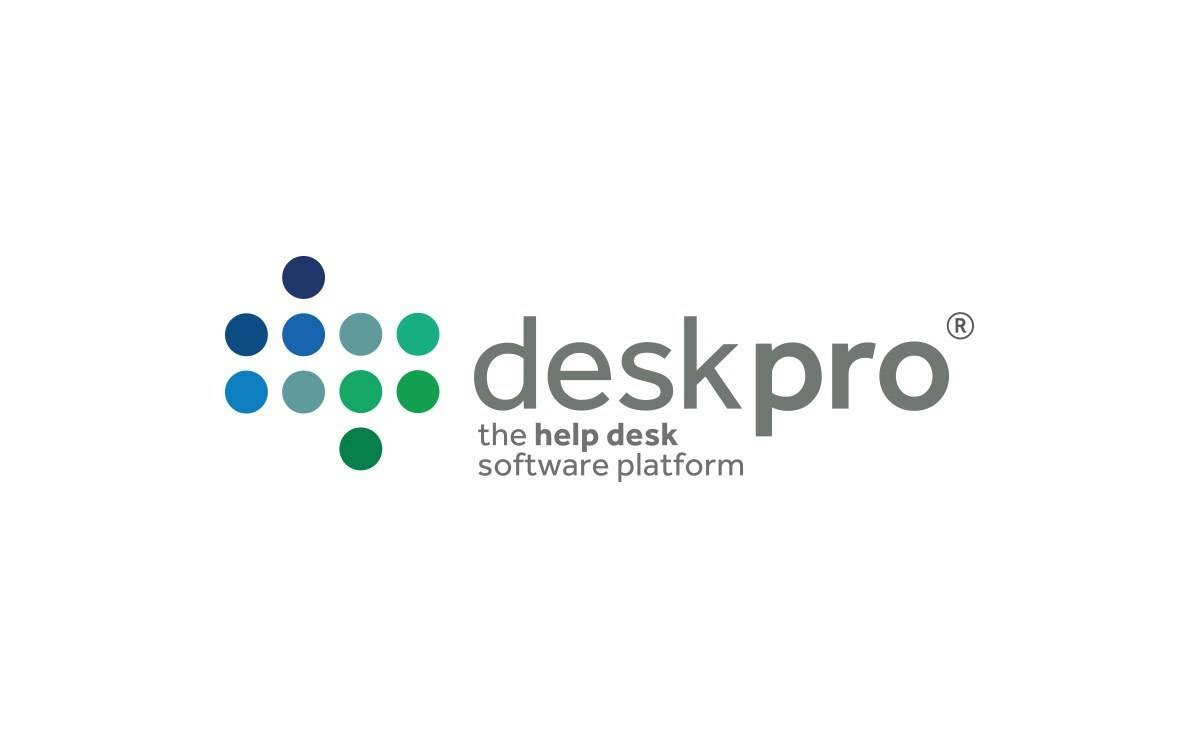 Deskpro-Logo-Design-Designed-by-The-Logo-Smith