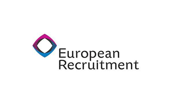ERL-European-Recruitment-Limited-Logo-Design-by-The-Logo-Smith