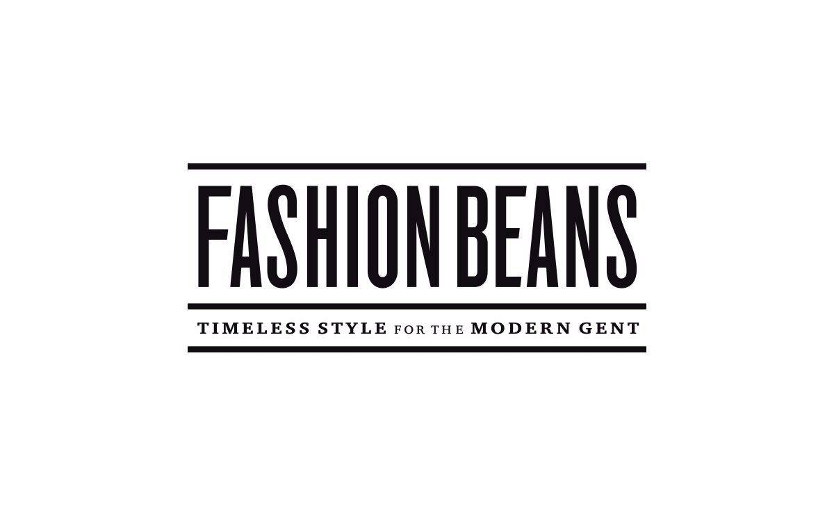 Fashion-Beans-Logo-Design-Designed-by-The-Logo-Smith