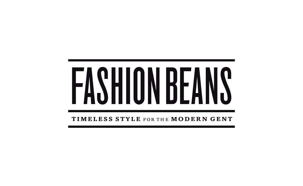 Fashion-Beans-Logo-Design-Designed-by-The-Logo-Smith