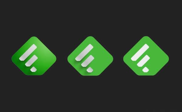 Feedly-App-Icons-Logo-Design-by-The-Logo-Smith