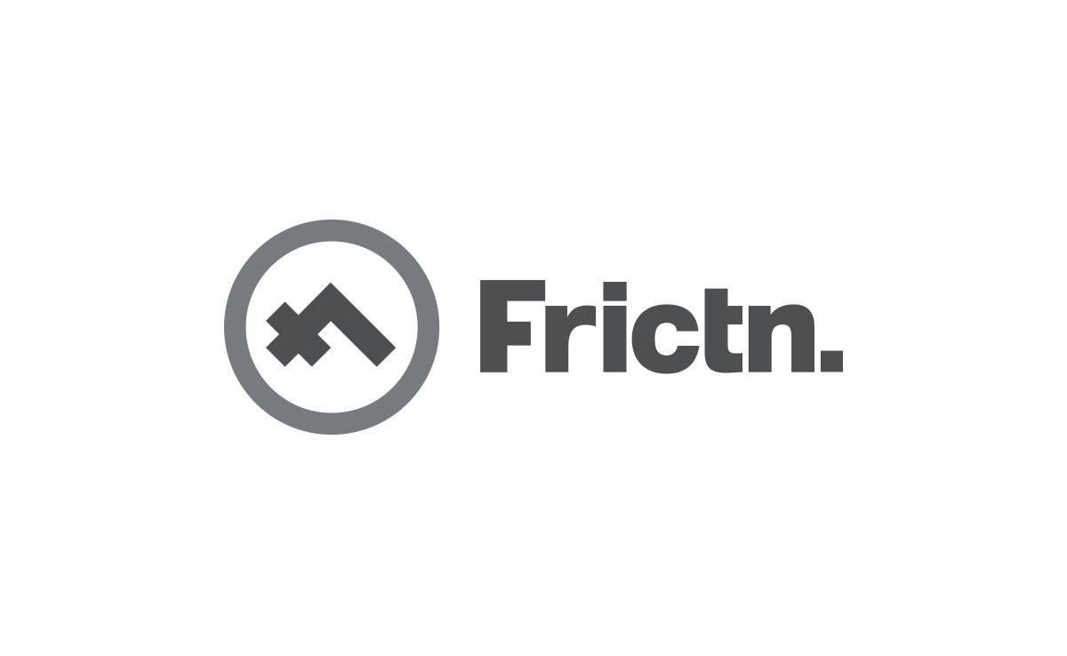 Frictn-Logo-Design-Designed-by-The-Logo-Smith