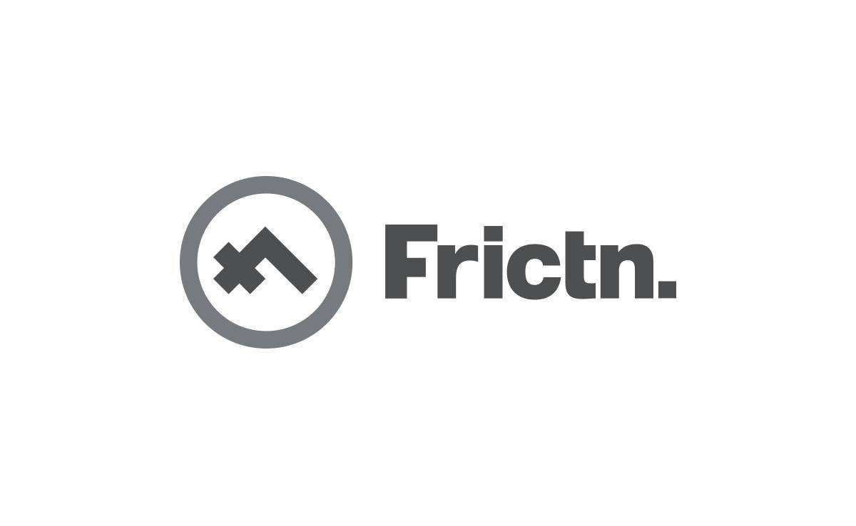 Frictn-Logo-Design-Designed-by-The-Logo-Smith
