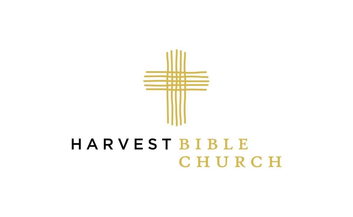 Harvest-Bible-Church-Logo-Design-Designed-by-The-Logo-Smith