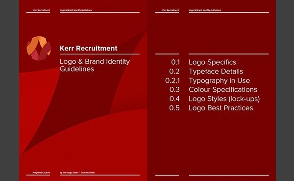 Kerr-brand-Identity-Guidelines-2