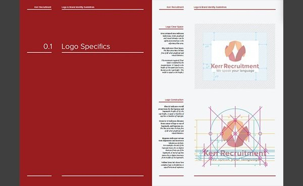 Kerr-graphic-standards-manual-2