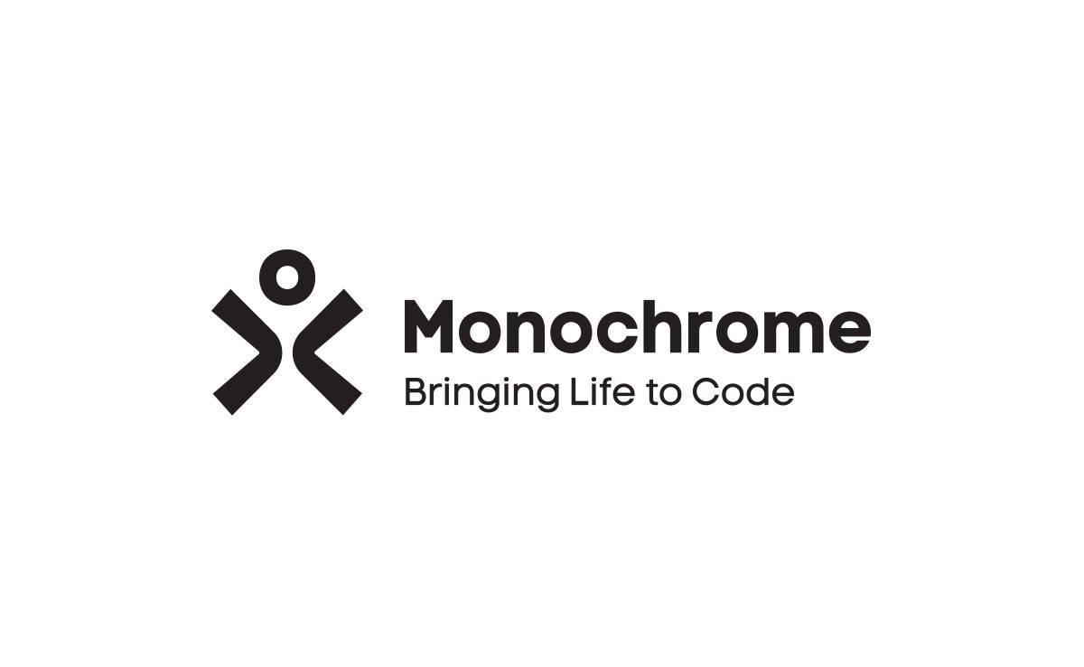 Monochrome-Logo-Design-Designed-by-The-Logo-Smith