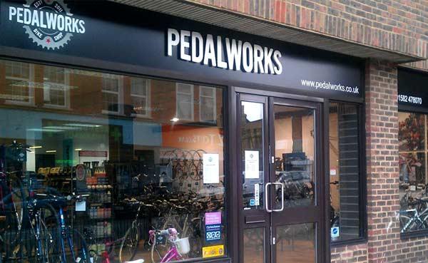 PedalWorks-Shop-Front-Logo-600px