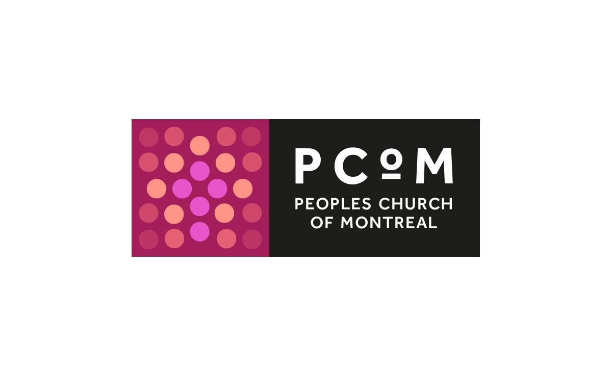 Peoples-Church-Logo-Design-Designed-by-The-Logo-Smith