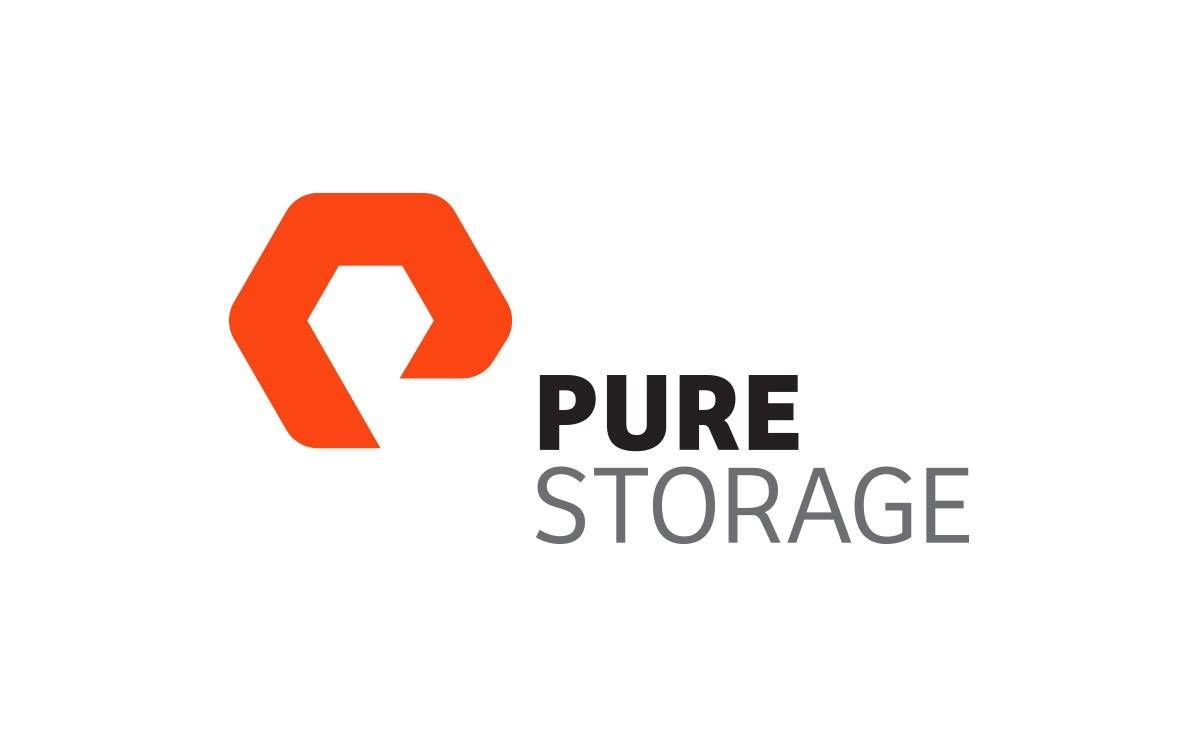 Pure-Storage-Logo-Design-Designed-by-The-Logo-Smith