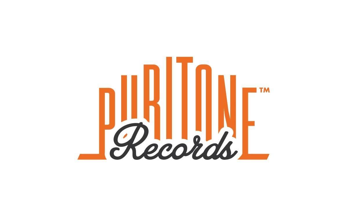 Puritone-Records-For-Pure-Storage-Logo-Design-Designed-by-The-Logo-Smith