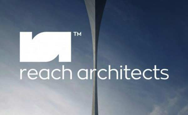 Reach-Architects-Logo-Design-Designed-by-The-Logo-Smith-600px