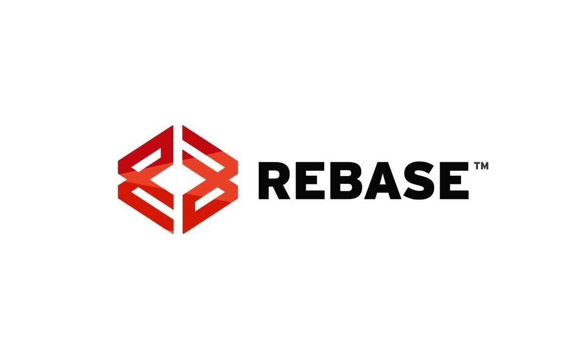 Rebase-Logo-Design-Designed-by-The-Logo-Smith