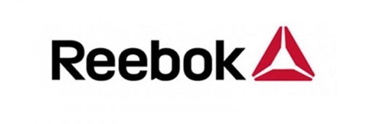 Reeboks new Logo Design 2014