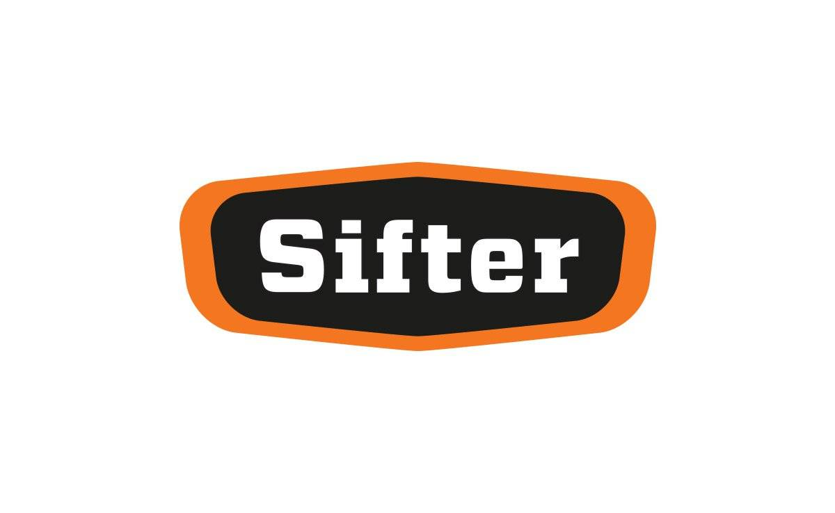 Sifter-App-Logo-Design-Designed-by-The-Logo-Smith