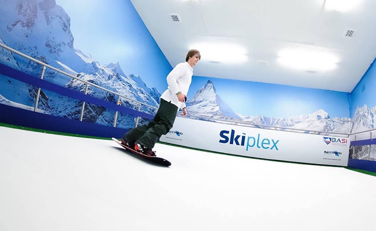 Skiplex-Logo-Design-Designed-by-The-Logo-Smith-1200px