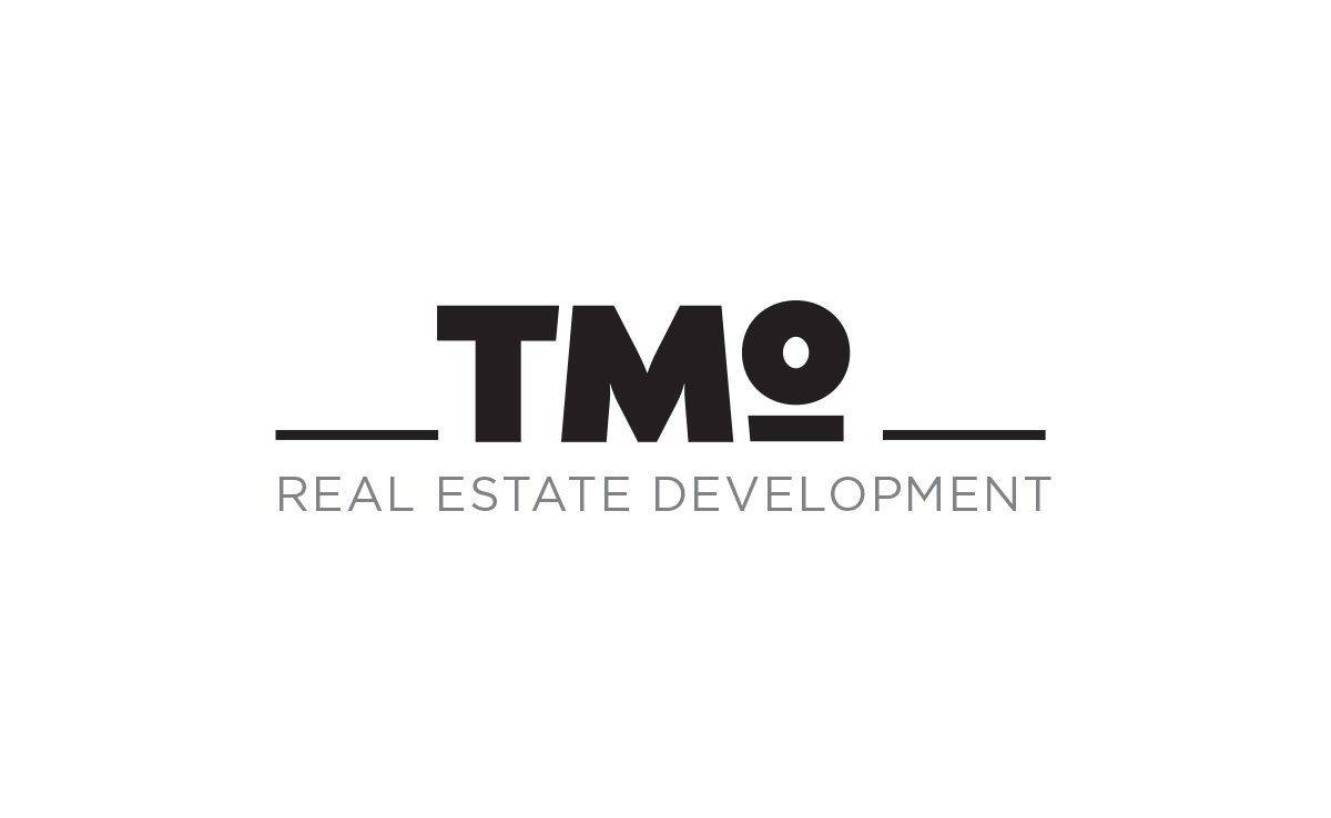 TMO-Real-Estate-Logo-Design-Designed-by-The-Logo-Smith