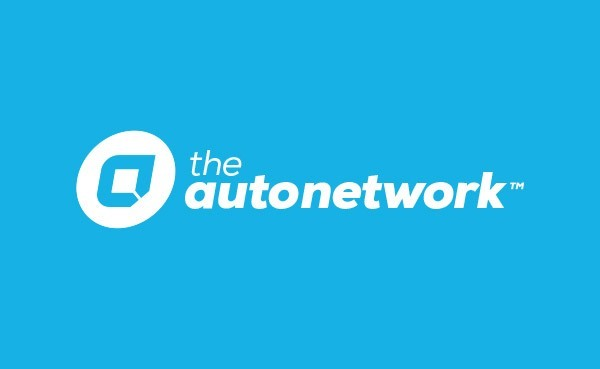 The-auto-network-Logo-Design-1-by-Graham-Logo-Smith-600px-Recovered