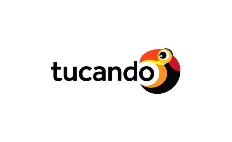 Toucan Logo Designed by The Logo Smith
