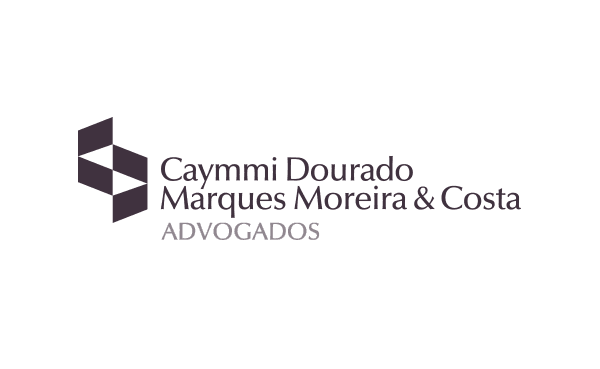 cdmmc-legal-lawyer-logo-design-by-the-logo-designer