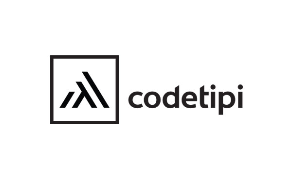 codetipi-wordpress-theme-designer-developer-logo-design-by-freelance-logo-designer-1