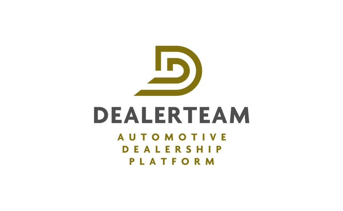 dealerteam-automotive-car-dealership-Logo-Design-Designed-by-The-Logo-Smith-1