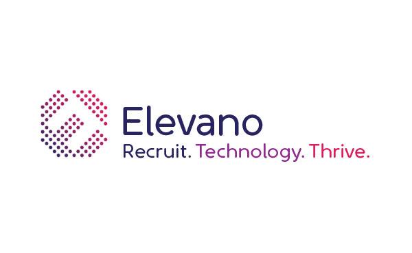 elevano-logo-design