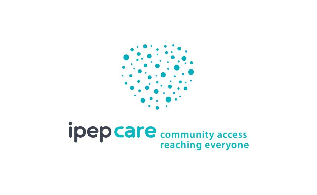 ipepcare-health-Logo-Design-Designed-by-The-Logo-Smith-1