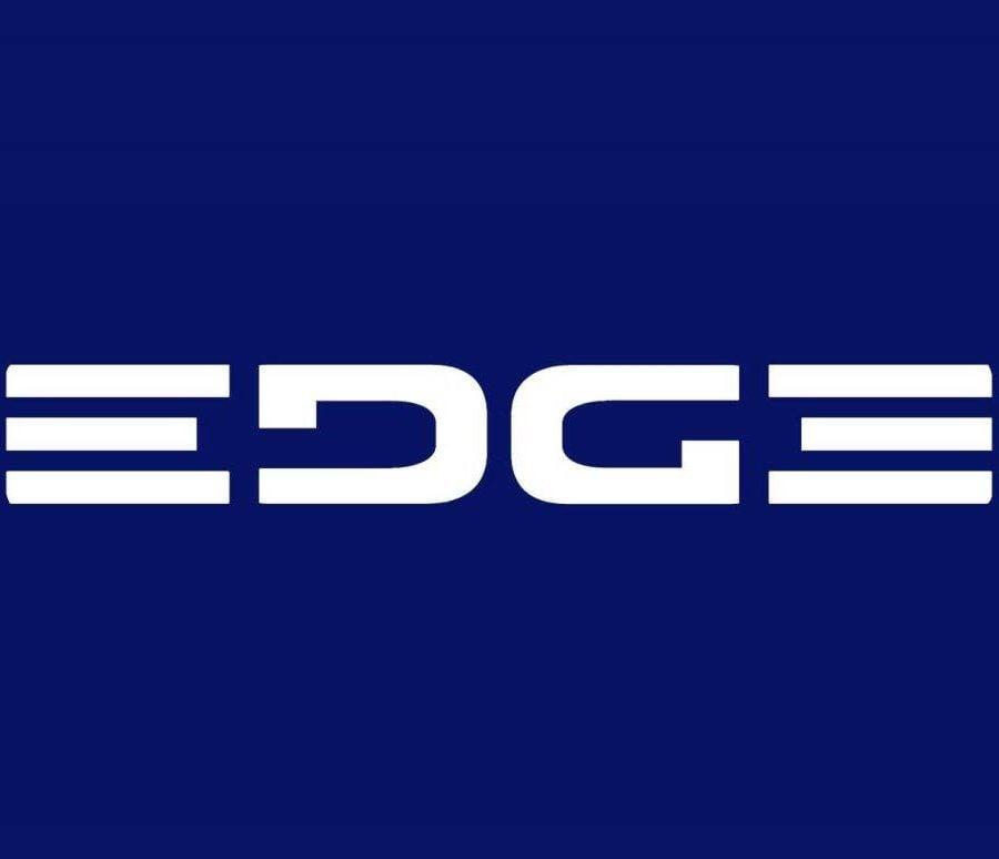Ford-Edge-Ambigram-Logo