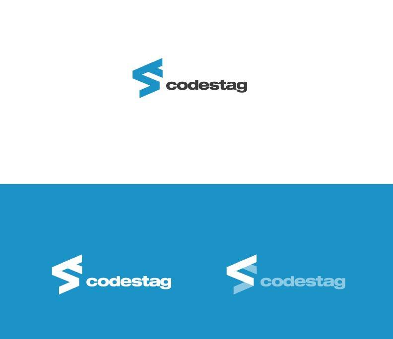 Codestag-Logo
