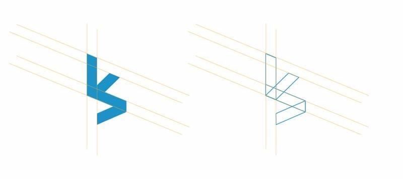 Codestage-logo