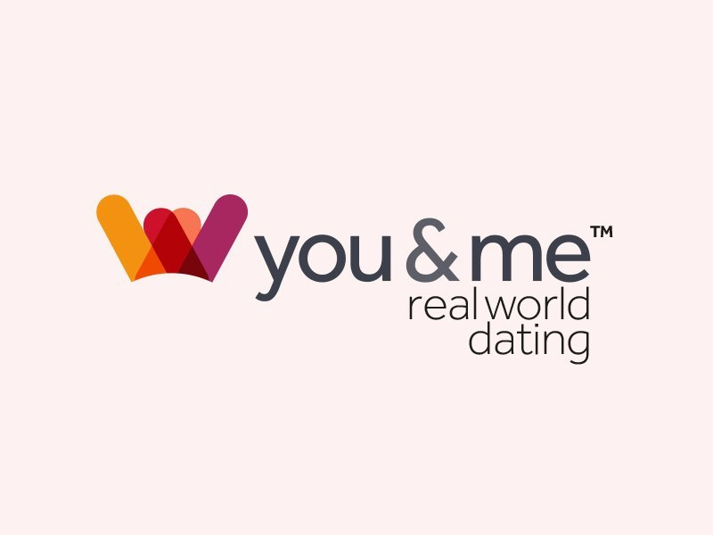Dating-Logo-and-Graphic-Design
