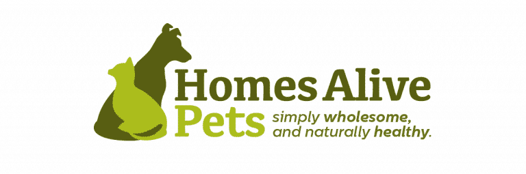 HomesAlive-HomeAlivePets-Dog-Cat-Logo-Brand-Identity-Designed-by-The-Logo-Smith