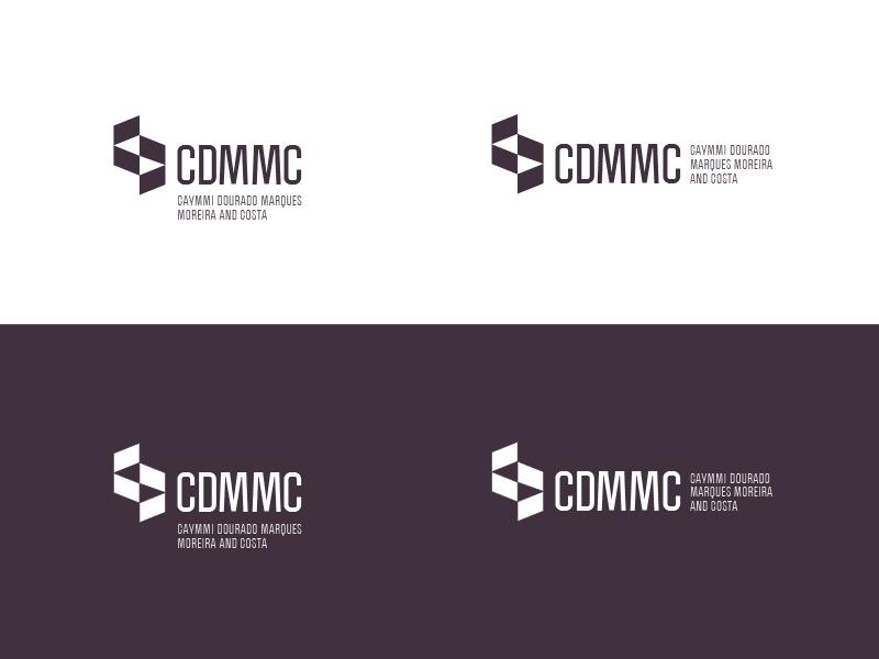 Legal lawyer logo design