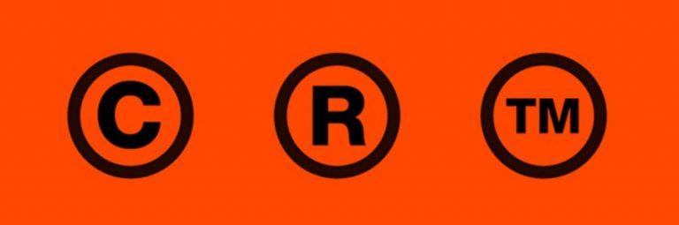 Logo Design Copyright and How TO Transfer Copyright to a client